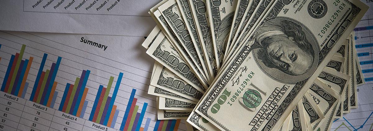 Niewypłacalność dłużnika – jak się bronić?
