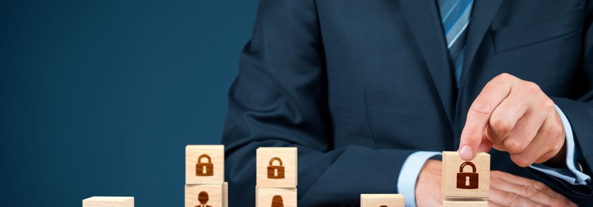Czy drobny przedsiębiorca może skorzystać z ochrony przewidzianej dla konsumentów?