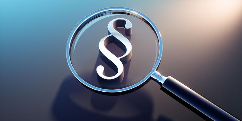 Kiedy i komu przysługuje zwolnienie z obowiązku rejestracji w systemie BDO?